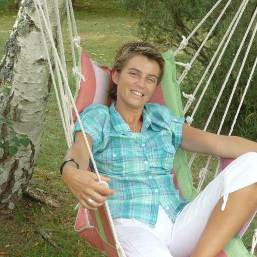 Sandrine Valentin's avatar