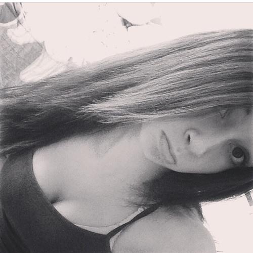 Angie Fusco's avatar