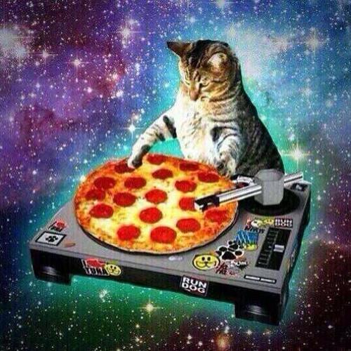 pizzacat's avatar