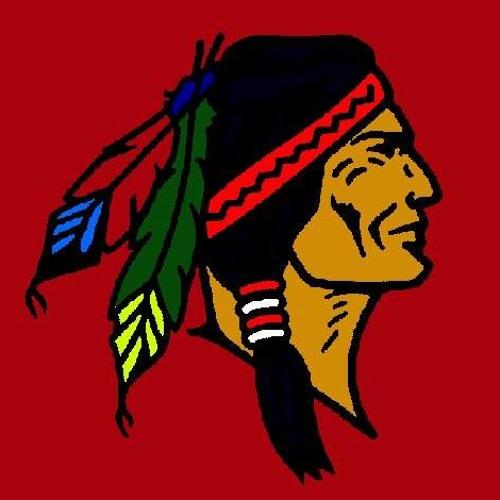 Indio Apache's avatar