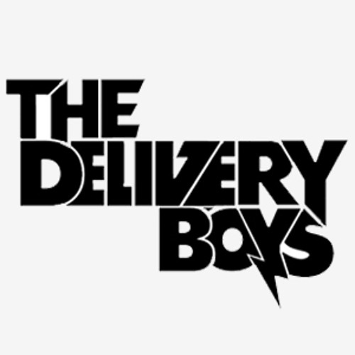 The Delivery Boys's avatar