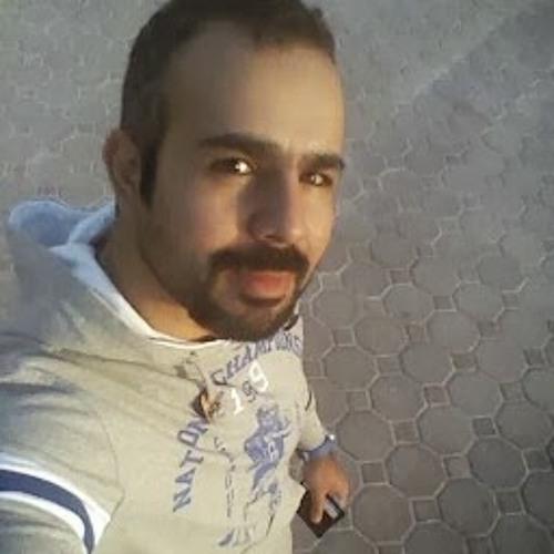 georges elia's avatar