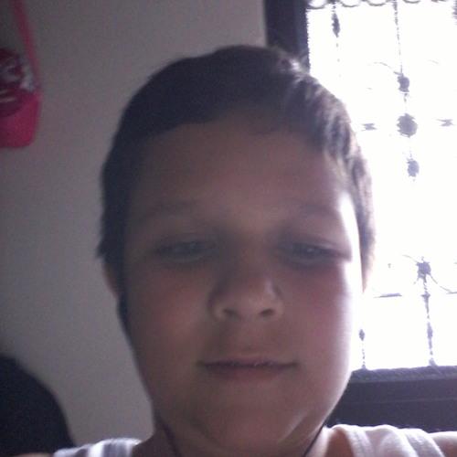 user326587852's avatar