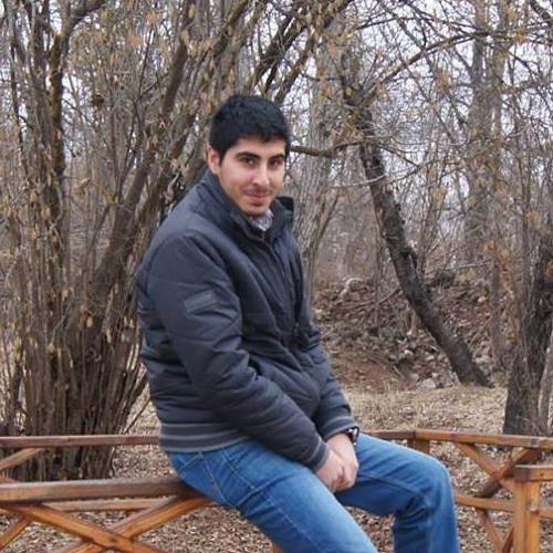 Fuat Özkan's avatar