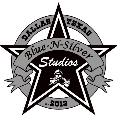 Blue -N- Silver Studios's avatar
