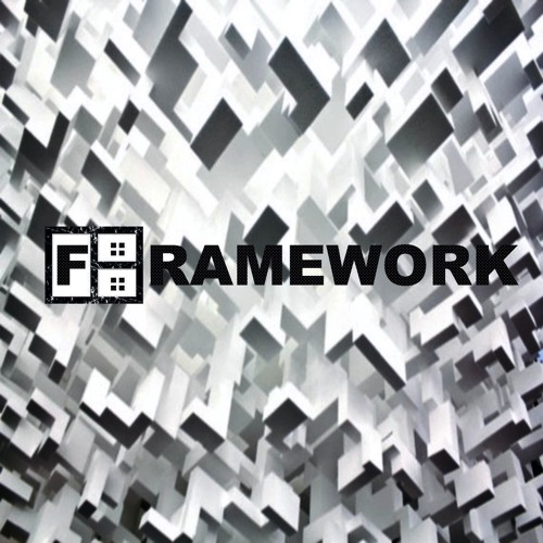 Framework Records's avatar
