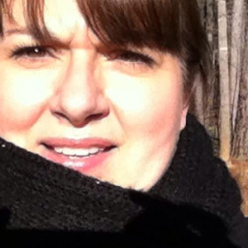 jbarrett's avatar