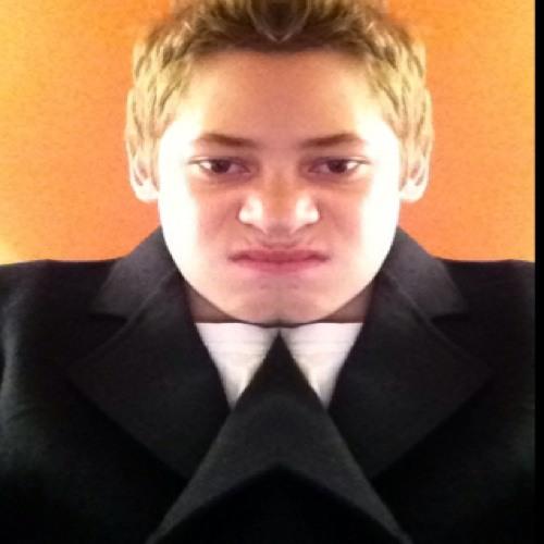 MikeRaglia's avatar