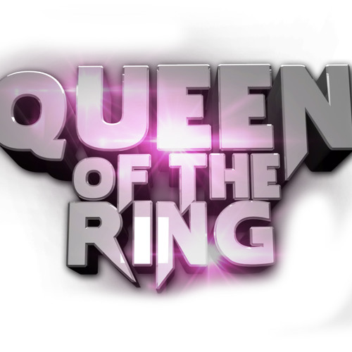queenofthering's avatar