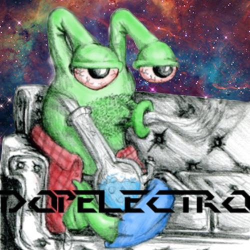 Dopelectro ᵈᵘᵇˢᵗᵉᵖ's avatar