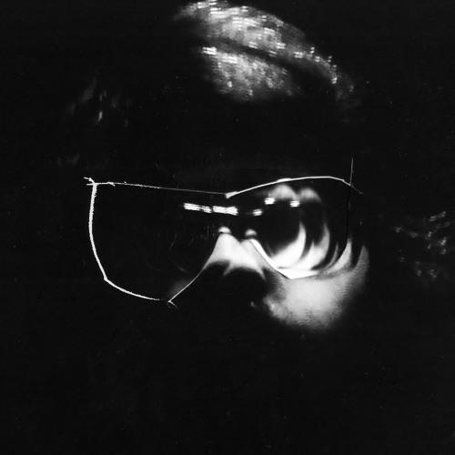 Ian G. McColm (IGM)'s avatar