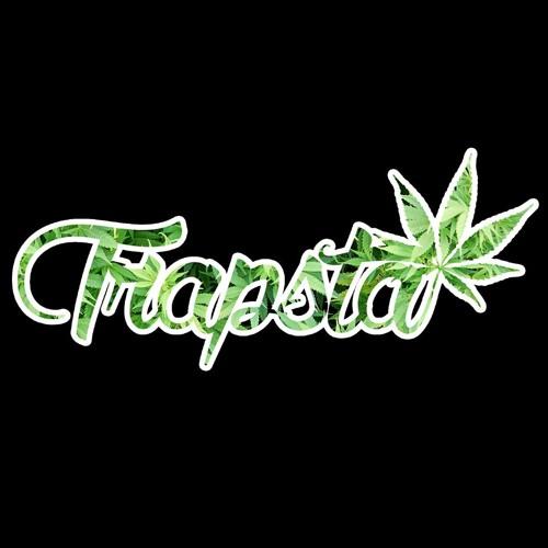 Trapsta.'s avatar