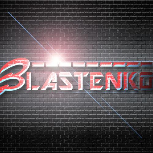 blastenko's avatar