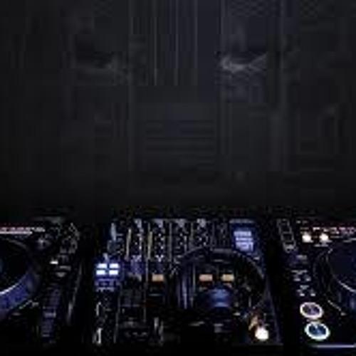 DJ MaVeRiCk's avatar