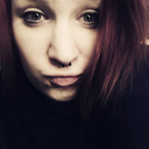 Nini Asgkfdnd23's avatar