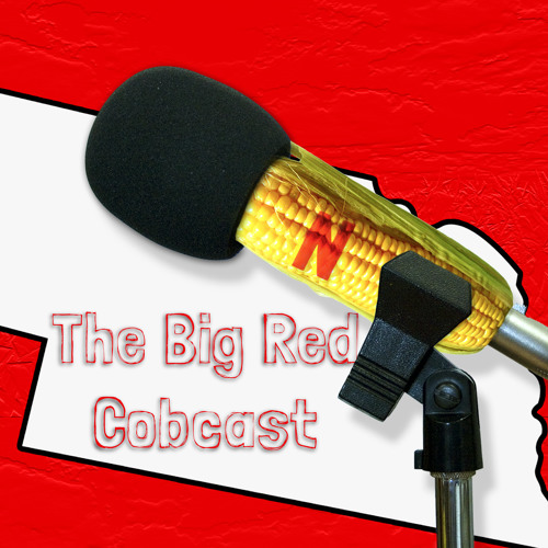 Big Red Cobcast's avatar