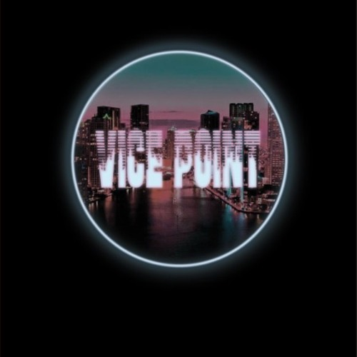 Vice Point (Official)'s avatar