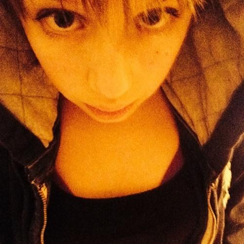 P-sha's avatar