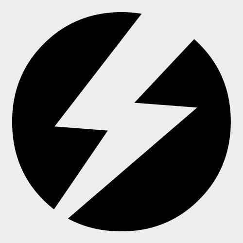 INSOMNIGHT Agency's avatar