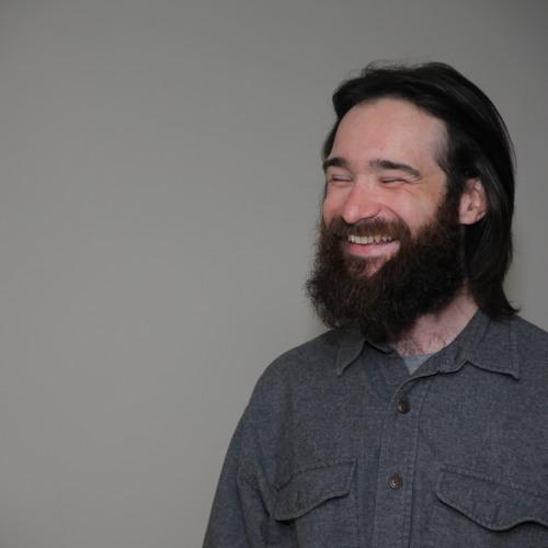 treebubbles's avatar