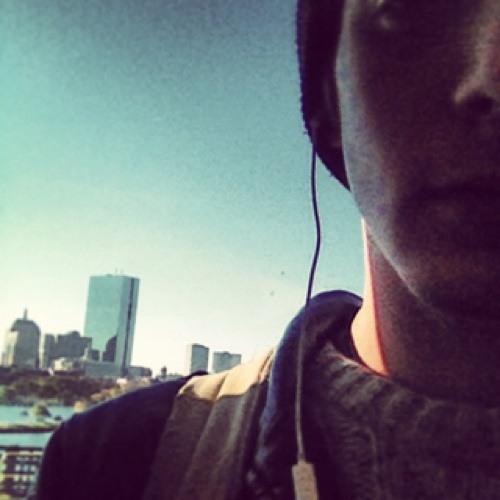 _brianthomas714's avatar