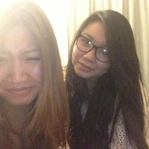 Marian Thien Trang Vu's avatar