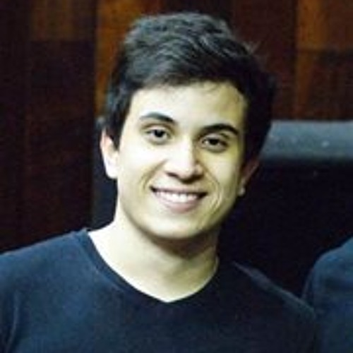 Renan Moura 17's avatar