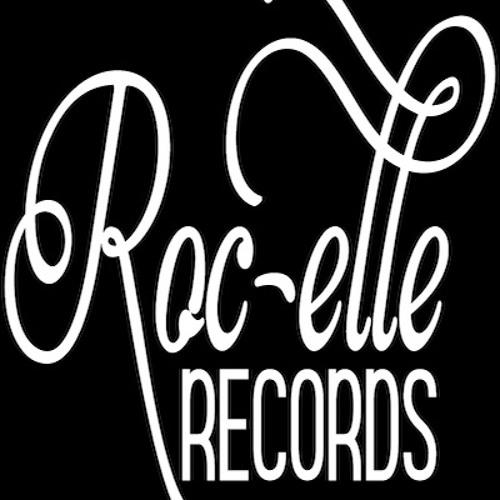 roc-elle records's avatar