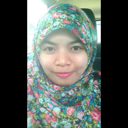 norizza_dania's avatar