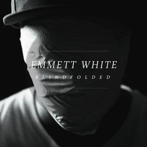 EmmettWhite's avatar