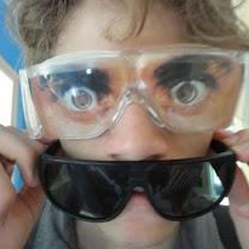 Tunui Franken's avatar