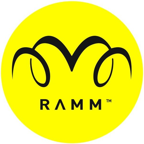 RAMM (UK)'s avatar