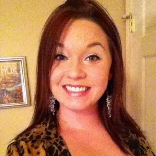 Cassandra Ann Granke's avatar