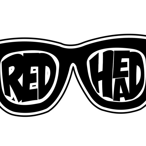 Stephen Redhead's avatar