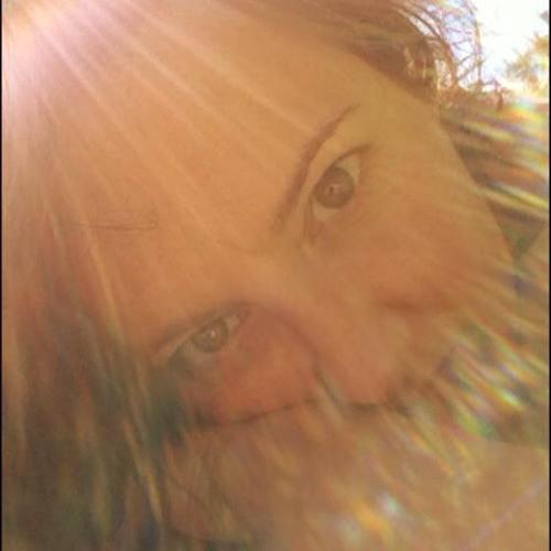 Chris-tina's avatar
