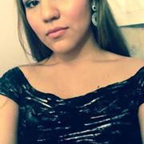 Katherine Fernandez 20's avatar
