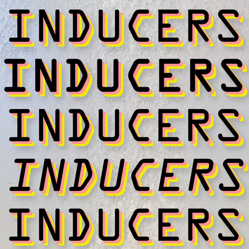 Inducers's avatar