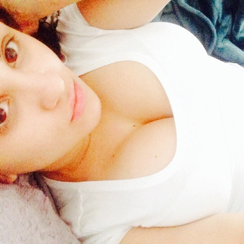 n_alessia's avatar