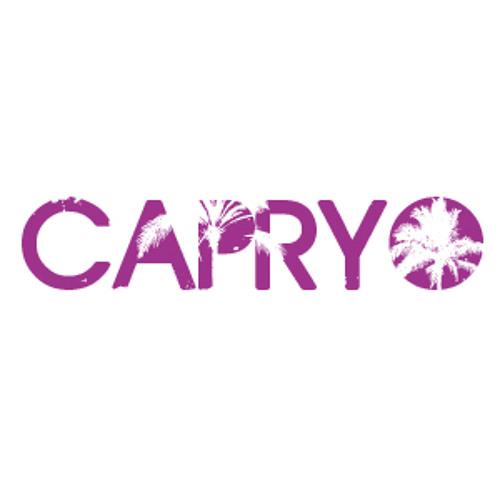 Capryo's avatar