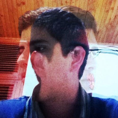 camilo_0809's avatar