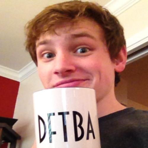 Davis Drake's avatar