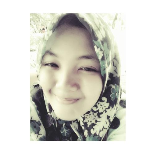 jangsha's avatar