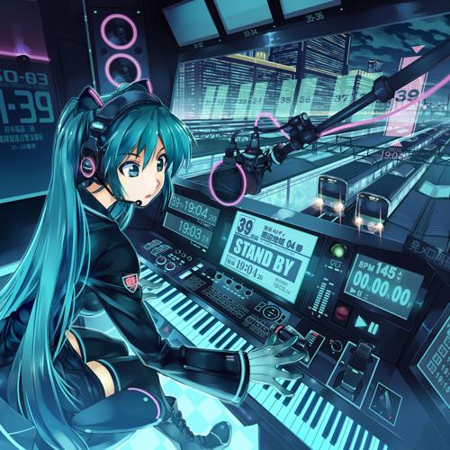 MiscMusic!'s avatar