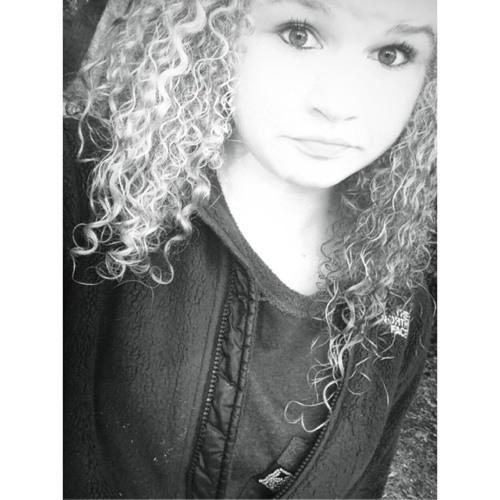 hannahbethany6's avatar