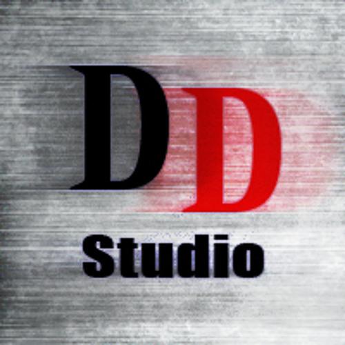 DDStudio's avatar