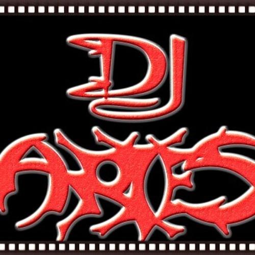 danieldjaries's avatar