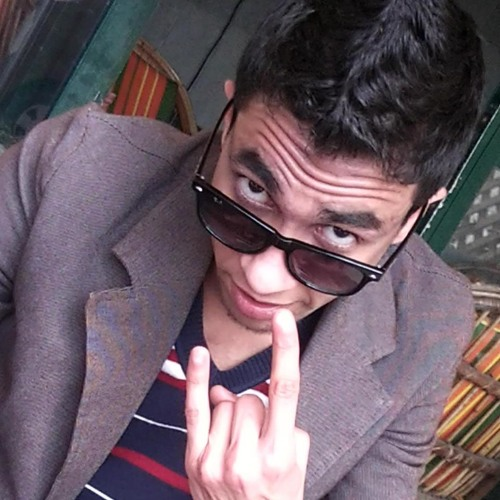 Ayman Demo's avatar