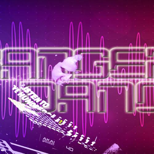 Stranger!Danger!'s avatar