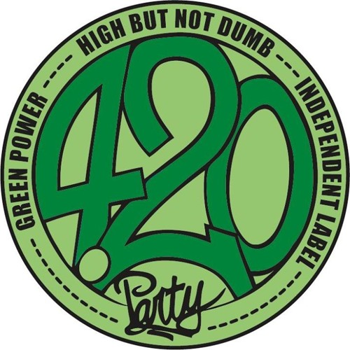 4.20 Records's avatar