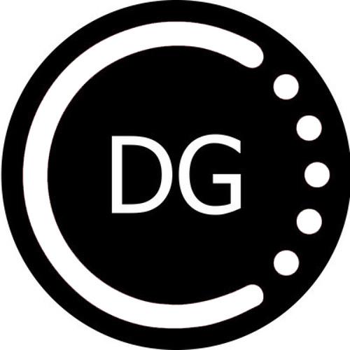 Darnell Geroux's avatar